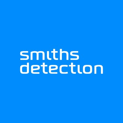 @smithsdetection