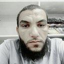 emad mohamed (@0952e6ce5e41493) Twitter