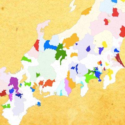 JFLのFC大阪がJ参入へ向けて動き出すという報道 2020年〜にJ3を目指す...と  親会社のこともあり、ライセンスがどうなるかは置いておいて 問題はホームタウン  大阪市・堺はセレッソ 北摂はガンバ 枚方もいる  泉南か、競… https://t.co/iEzrZYFuKY