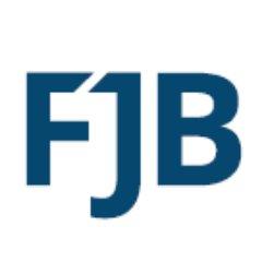@fjbdigital profile picture.