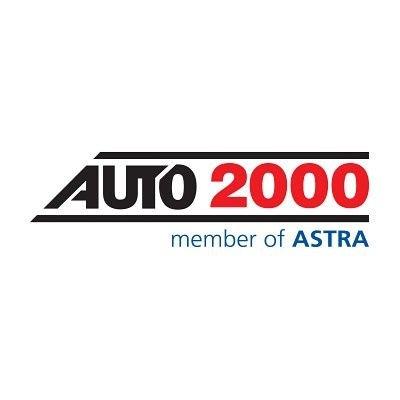 Auto2000id On Twitter Saatnya Main Teka Teka Silang Nih Auto