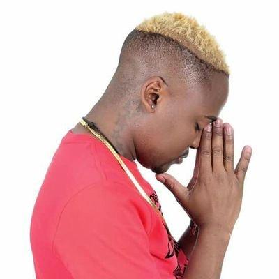 Sikonkosi Ncamiso on Twitter: