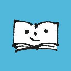 文豪×ねこ=∞  内田百閒、夏目漱石、小泉八雲、宮沢賢治、萩原朔太郎など、名だたる文豪たちによる、猫をモチーフにした作品集『文豪たちが書いた「猫」の名作短編集』が本日発売です。  文アル  ▼… https://t.co/Q7nYDEGz2g