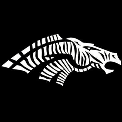 Zebra Sports Network (@ZebraSportsHome)   Twitter