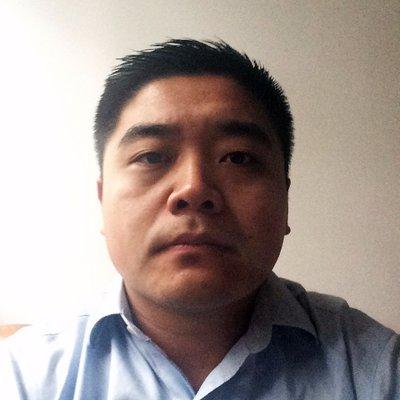 Wade Zhou on Muck Rack
