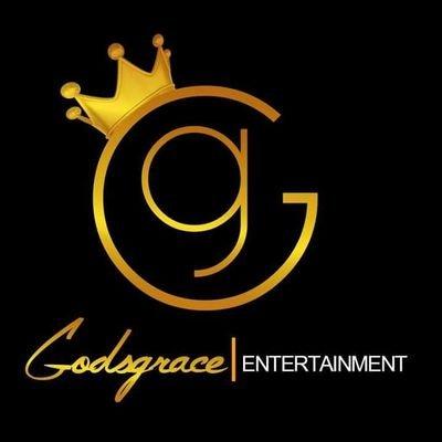 Godsgrace_ENT
