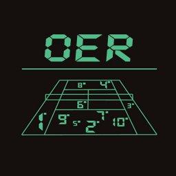 Open Era Rankings