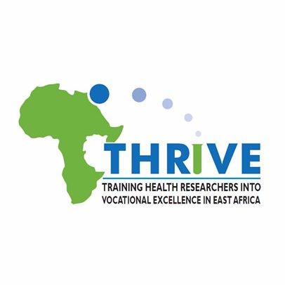 THRiVE Consortium