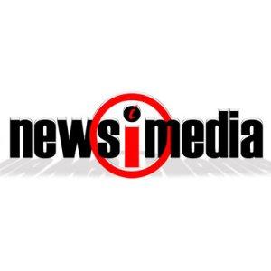 newsimedia