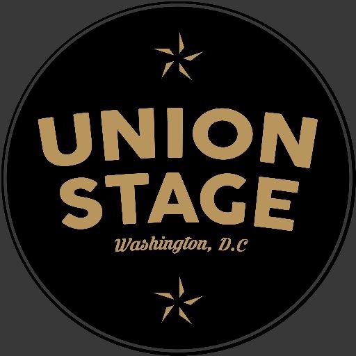 Hotels near Union Stage Washington