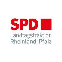 SPD-Fraktion im Landtag Rheinland-Pfalz