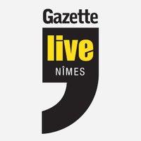 Gazette Live Nîmes