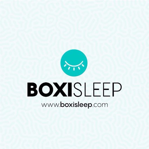 @BoxiColombia