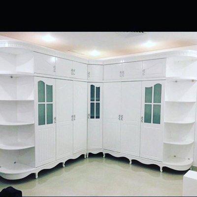 غرف نوم وطني الدمام (@nadet_wenk1) | Twitter