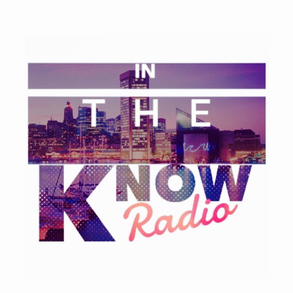 In the Know Radio