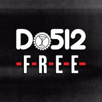 Do512_Free | Social Profile