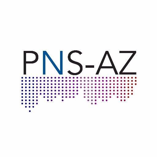 PNS-Arizona