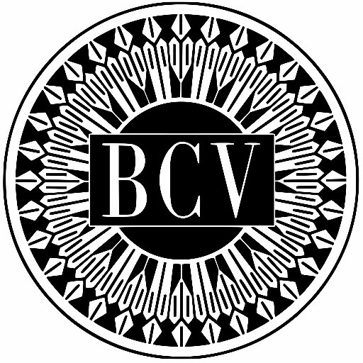 @BCV_ORG_VE