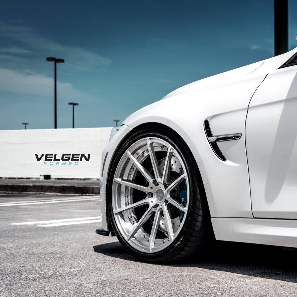 Velgen Wheels On Twitter Ford Mustang Gt Velgen Vf5 Gloss