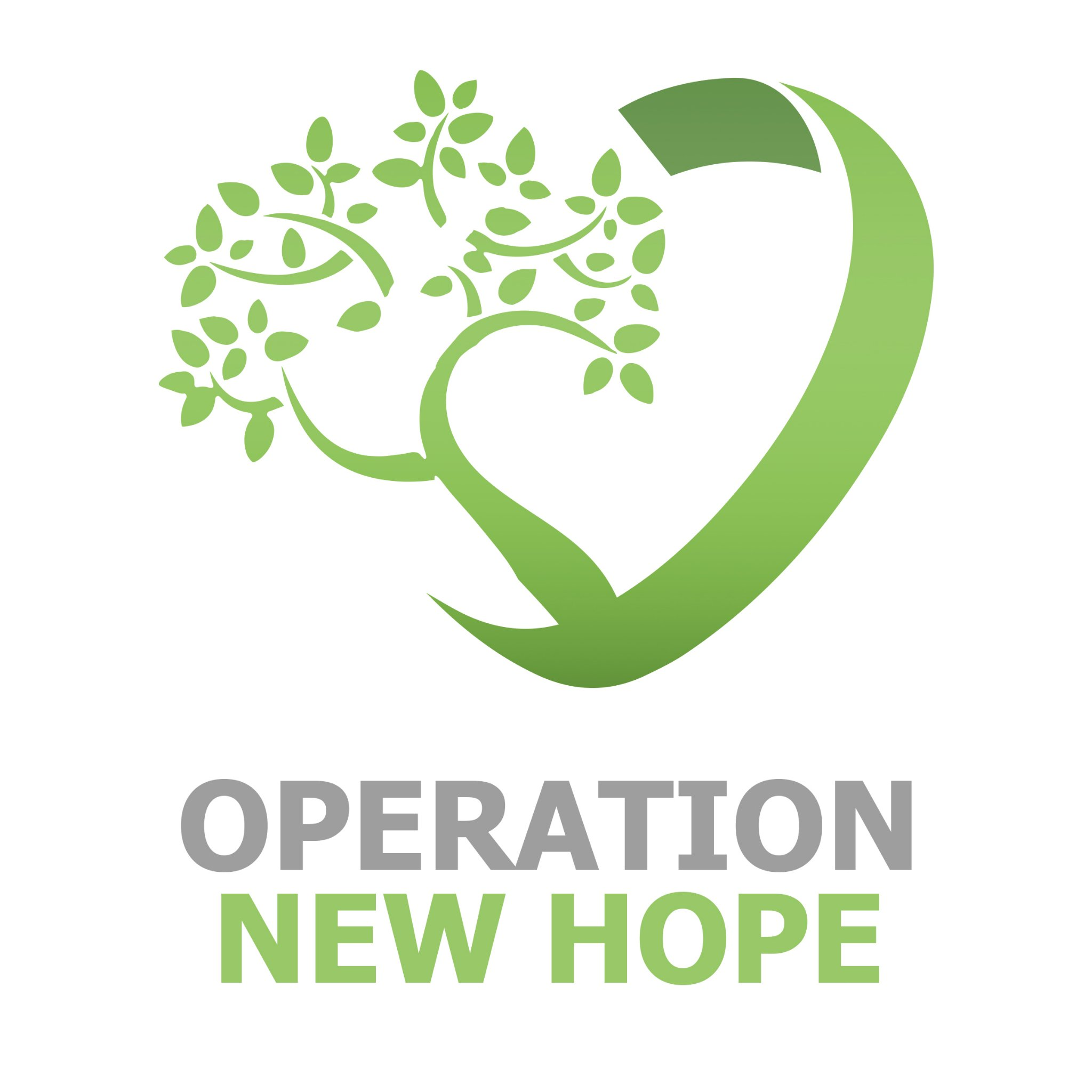 Operation new hope onhhope twitter operation new hope xflitez Gallery