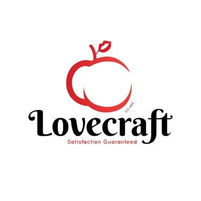 lovecraft sex shop