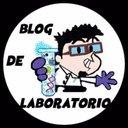 Blog de laboratorio (@bloglaboratorio) Twitter