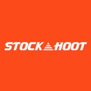 stockhoot