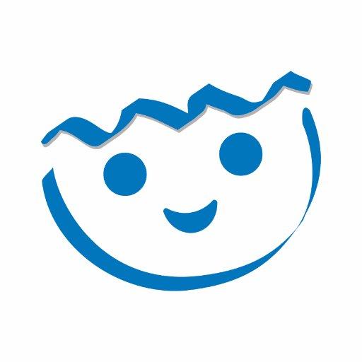 Playmobil Usa At Playmobilusa Twitter