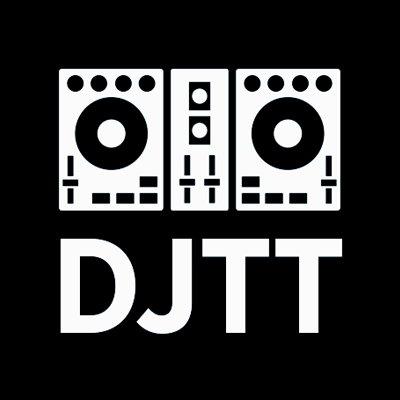 @DJTechTools