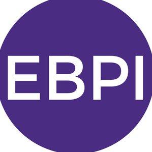 Ebpi On Twitter Optum Pierce Bho Providers Ebpi Will Be Hosting