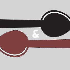 Black & Brown Spoons (@blackbrownspoon) Twitter profile photo