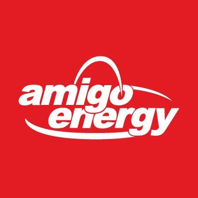 Amigo Energy (@AmigoEnergy) | Twitter