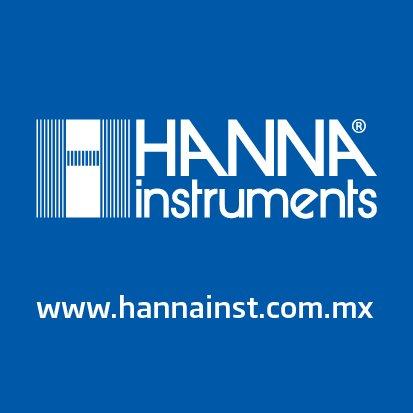 @HannaInstMexico