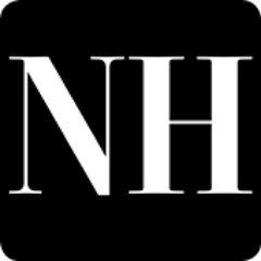 The News-Herald ( newsheraldinoh)  3852db851