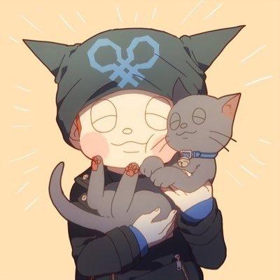 Ryoma Hoshi Ulttennispro Twitter Ryoma hoshi is on mixcloud. ryoma hoshi ulttennispro twitter