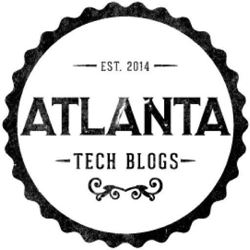 ATLANTA TECH BLOGS