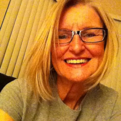 Cheryl Watkins (@CherylW28918886) Twitter profile photo
