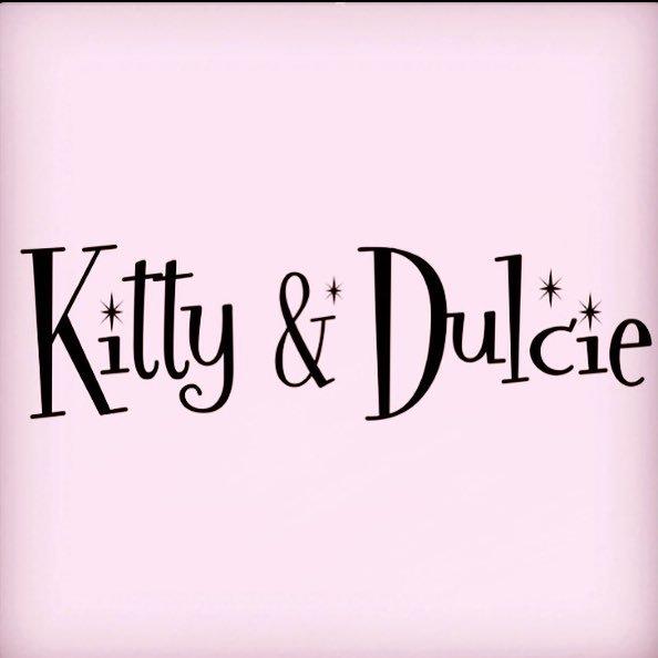 KittyandDulcie