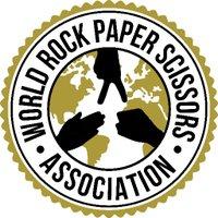 World Rock Paper Scissors Association