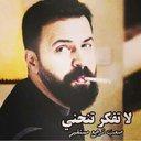 وسام (@0lwEAmthsLR58Tj) Twitter