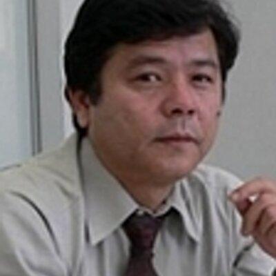 ... リンチ殺人事件 - JapaneseClass.jp