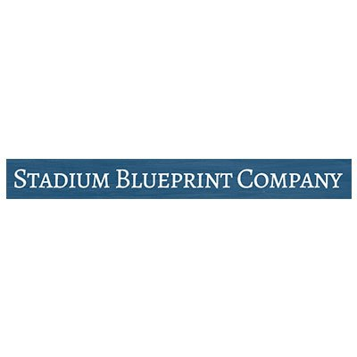 Stadium blueprint stadiumbluprint twitter stadium blueprint malvernweather Choice Image