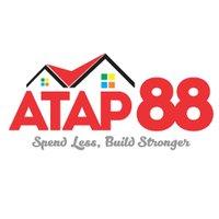 Atap88