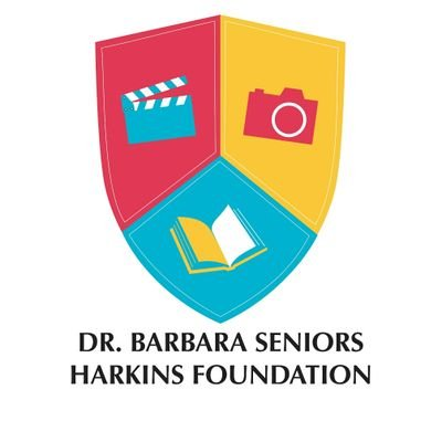Dr. BSH Foundation (@drbshfoundation) Twitter profile photo