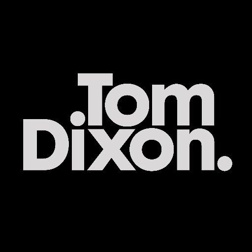 @TomDixonStudio