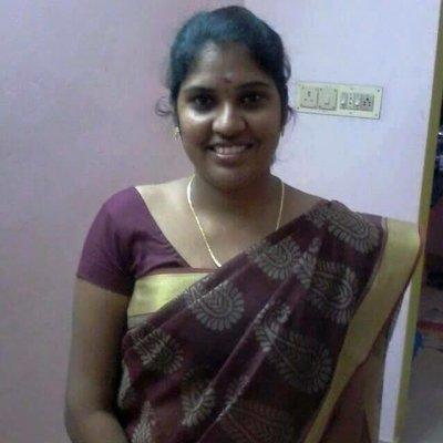 tamil girls phone