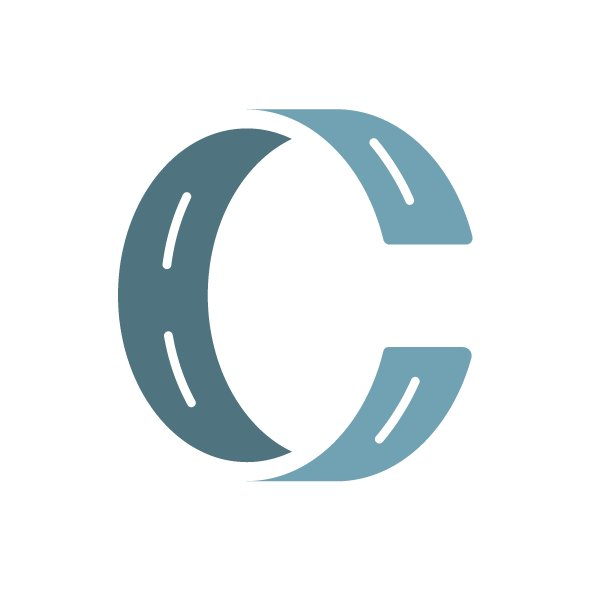C Roads Platform On Twitter Dont Miss Out The Two C Roads