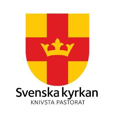 @svky_knivsta