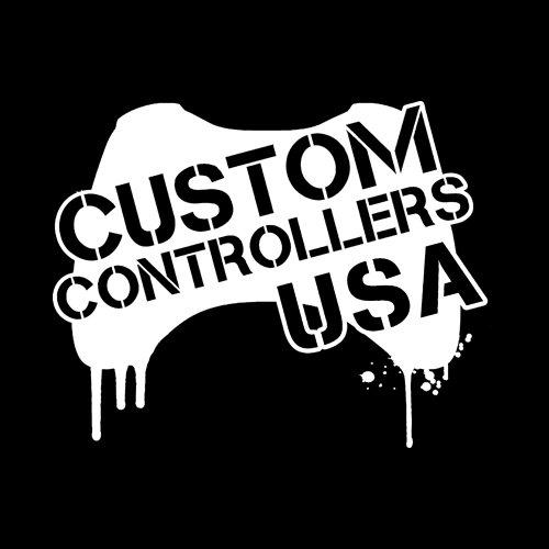 @ControllersUS
