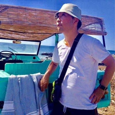 Mitsuomi Kamio/神尾光臣 (@mits...